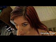 фото лесбиянки большими сиськами трахают подружек