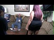 жену в 2 смычка видео порно онлайн