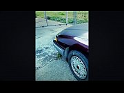 auto awesome movie 1 20170418 223234