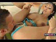 Erotische massage halle wet and messy