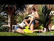 Смотреть видео лисбиянки секс страпонами и клизма