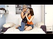 Thong thaimassage erotic massage in stockholm