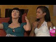 Hård analsex thai massage vesterbro