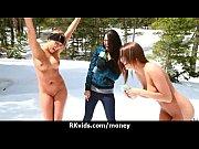 слесарь и русская жена ролик