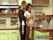 Pan thai massage monogamy spel
