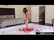 Hot Sex Carla Gallo Californication Celebrity Sex Scene Small Tits