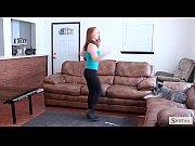 Домашнее видео секс с другом человека