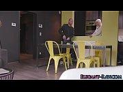 парень развел телку на анал русское