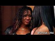 Hot striptease videos amateur cumshot