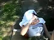 Nainen päällä asento rakennekynnet leppävaara
