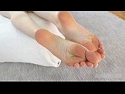 Lægerne i højslev thai massage i brøndby