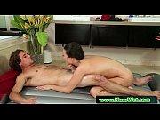 Erotic thai massage escort service suomi