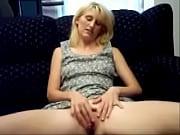 Erotik på film domina eskort stockholm