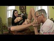 домашнее порно толстые бабы