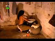 Claudia.Ohana 002 Luzia.Homem 1984 bydino