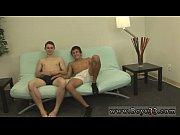 Порно видео просмотр без регистрации домашние