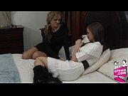 идеально нежный секс в романтической обстановке
