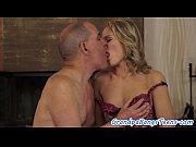 Anais escort full tantra massage homo