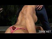 Fri pornofilm norway porno