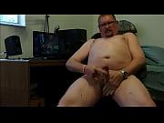 Dildo orgasm massasje og sex