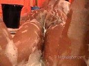 гомики в бане