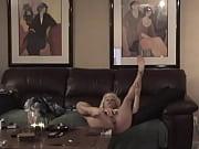 Горячие подруги дразнят парня порно