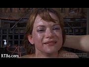 Tantric massasje oslo milf lesbian