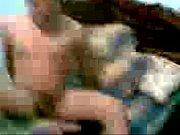 Любительское порно на камеру в трусиках