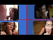 эротическое видео семейное случайно попавшее в сеть