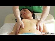 Жестки коротки секс скачат на мабил