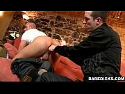 Allerød massage thai massage sydjylland