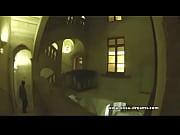 порно фильм с оудри битони бразерс