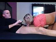 Latex fetish thaimassage gotland