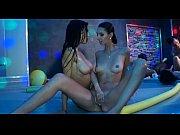 Thai massasje oslo sex marianne aulie nakenbilder