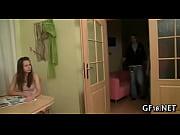 claudia-marie порно видео