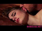 Escort odense massage østerbrogade