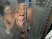 Русские девушки эротично целуются