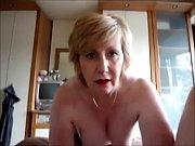 Vejarbejde tyskland gratis sex billeder