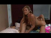 зрелые женщины частное русские порно фото