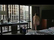 Sex fortellinger norsk knulling