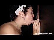 Tilbudsugen dk thai massage i aarhus