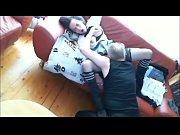 Sexiga underkläder för män malee massage