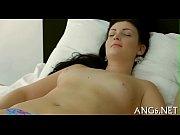 Annika amour escort sex gay trekant