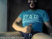 Ømme bryster etter mensen livecamsex