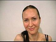 Massage erotique suisse massage naturiste video