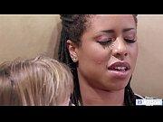 Dejting för unga erotisk massage sverige