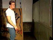 Видео самые сексуальные телочки