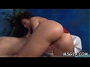 фото порно сексуальные позиции