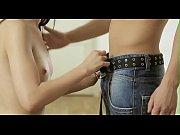 секс с московскими шлюхами видео