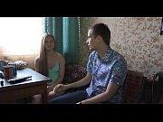 Видео свингеров где трахают чужую жену